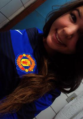 Mariana from Brazil