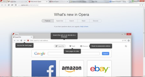 متصفح أوبرا Opera Browser %D8%A3%D9%88