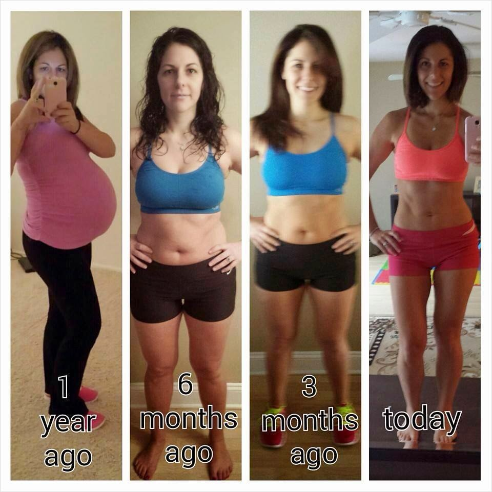 how to lose weight off your legs when pregnant