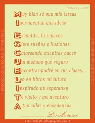 http://smileater.blogspot.com/2011/04/acrosticos-acrostics-propios-sugeridos.html