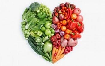 Alimentarsi correttamente contro le infiammazioni