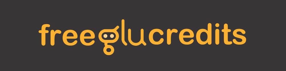 Free GLU Credits