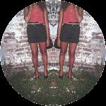 Jasmin Alexia