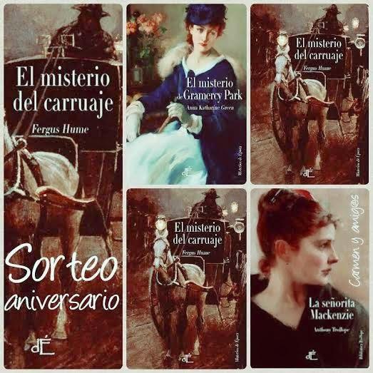 http://carmenyamigos.blogspot.com.es/2015/03/y-van-ya-5-anos.html