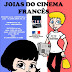 Mostra Jóias do Cinema Francês
