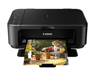 download driver printer canon lbp6000b for windows 7 32 bit