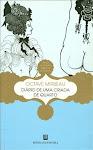 """Traduction portugaise du """"Journal d'une femme de chambre"""", Bertrand, 2007"""