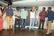 Ramudu Manchi Baludu audio release photos-thumbnail-14