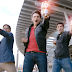 Power Rangers Megaforce - Review - Capítulo I (Mega Missão)