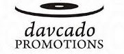 Davcado Promo Gh – We Say It Louder!!!