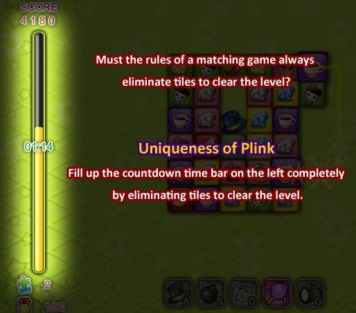 Rules Đọc kỹ hướng dẫn trước khi dùng