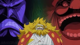 one piece 770 online
