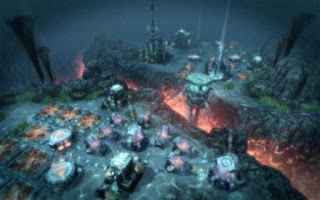 anno 2070 deep ocean RELOADED mediafire download, mediafire pc