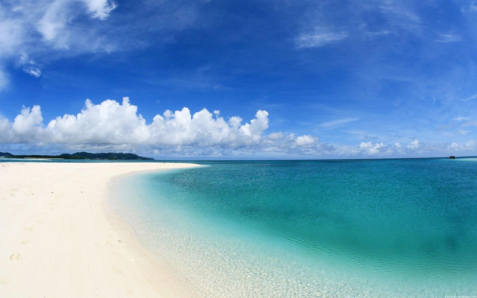 amazing photos beach wallpapers - photo #45