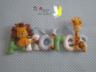 nombre-en-fieltro-andrés-leon-jirafa-regalo-nacimiento