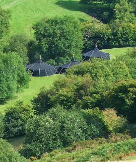 Wales Degmo Somali Farm