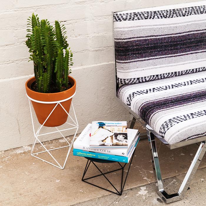 Naifandtastic decoraci n craft hecho a mano - Como tapizar sillones ...