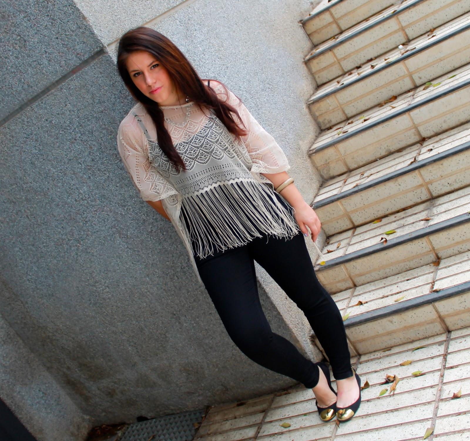 Miss Anni Aurélie : My Life be like ...: http://missanniaurelie.blogspot.com/2013/03/my-life-be-like.html