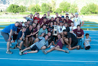 State Champs 2012