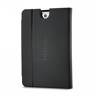 Toshiba Thrive Portfolio Case