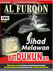 Menebar Dakwah Salafiyyah, Ahlussunnah wal Jama'ah