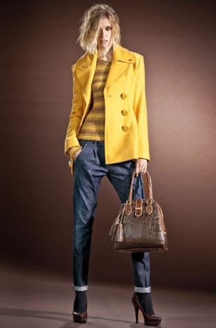 Miss-Sixty-Fall-Winter-2012-2013-Lookbook-20