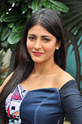 Shruti Haasan latest glam pics-thumbnail-9