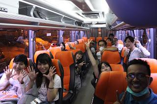 Sewa Rental Bus Pariwisata Pekanbaru Riau_5