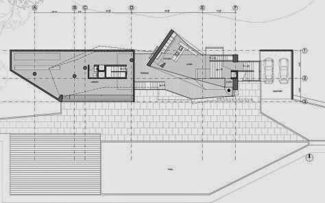 httpwwwaasarchitectureorg201403aviators villa by urban office architecturehtml aviator villa urban office architecture