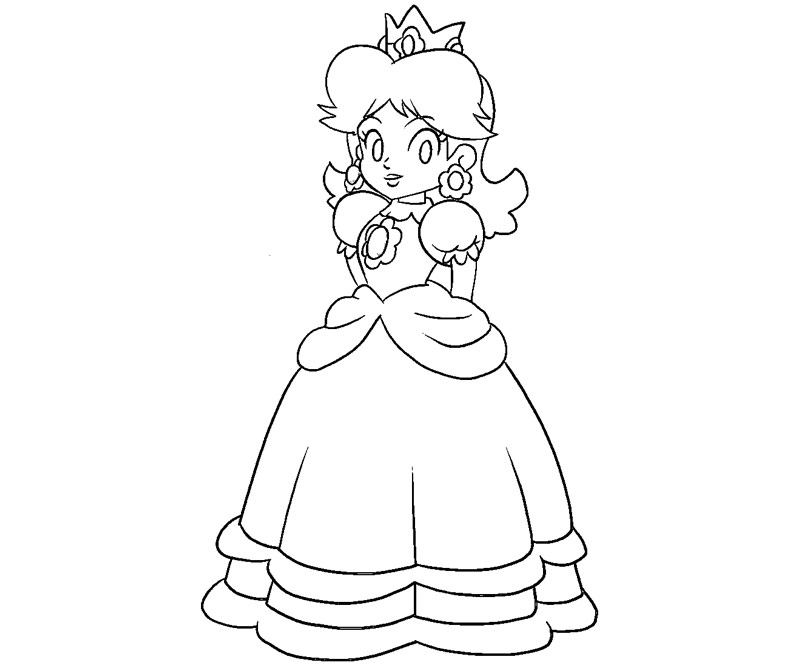 Random Princess Coloring Pages : Horse show colouring pages page hot girls wallpaper