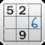Sudoku App iPhone free