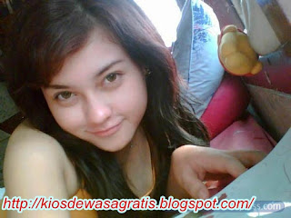 Download gratis bokep ABG Indonesia Gratis