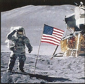 neil-armstrong-on-the-moon-via-getty-images-645x250.jpg