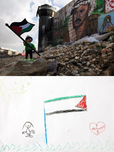 Palestinian_Flag.jpg