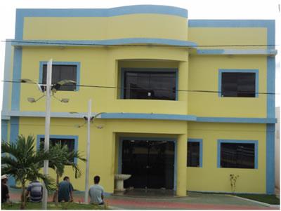 Contas da Prefeitura Municipal de Gentio do Ouro são aprovadas com ressalvas: