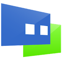 GPP Remote Viewer android apk