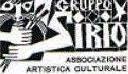 e a: Gruppo Artistico Sirio