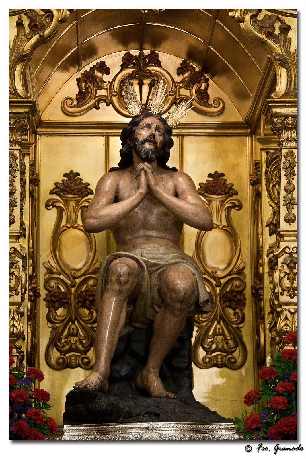 http://franciscogranadopatero35.blogspot.com.es/2011/03/nuestro-padre-jesus-de-las-penas-y.html