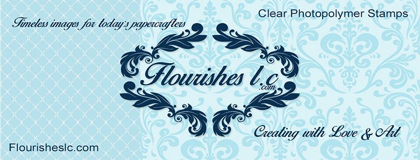 I DESIGN FOR FLOURISHES
