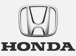 Lowongan Pekerjaan PT. Honda Prospect Motor