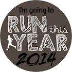 Run This Year