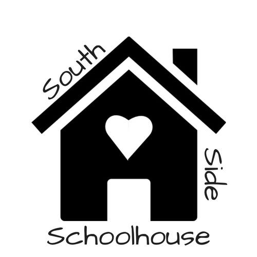 South Side Schoolhouse Homeschool Co-Op