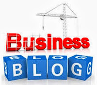 LET'S DESIGN YOU AN ORDER PULLING BUSINESS BLOG FOR N25,000 ONLY!! AND WATCH YOUR PROFITS EXPLODE!!