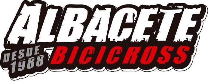 Club Bicicross Albacete