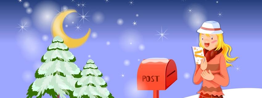 anh bia noel+%288%29 Bộ Ảnh Bìa Giáng Sinh Cực Đẹp Cho Facebook [Full]   LeoPro.Org  ~