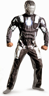 iron_man_war_machine_costume_outfit_suit
