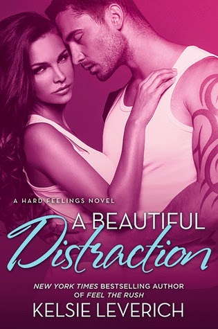https://www.goodreads.com/book/show/18159529-a-beautiful-distraction?from_search=true