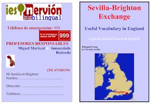USEFUL ENGLISH GUIDE