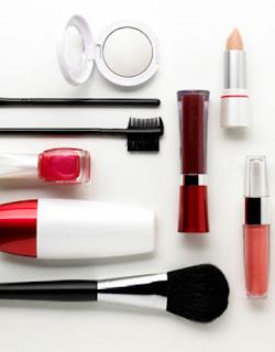 Free Makeup Samples | Free Samples of Makeup | Free Pen Samples Makeup