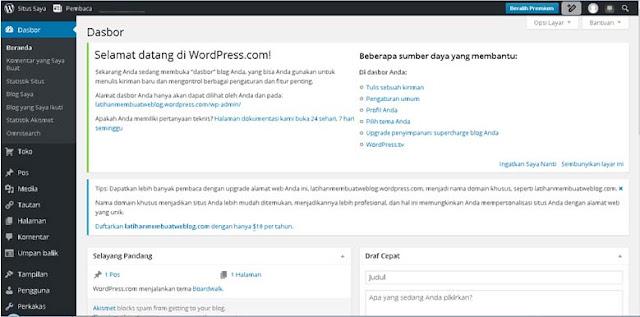 halaman dashboard wordpress.jpg